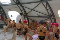 Intra club 15 décembre 2010