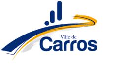 Logo carros 1