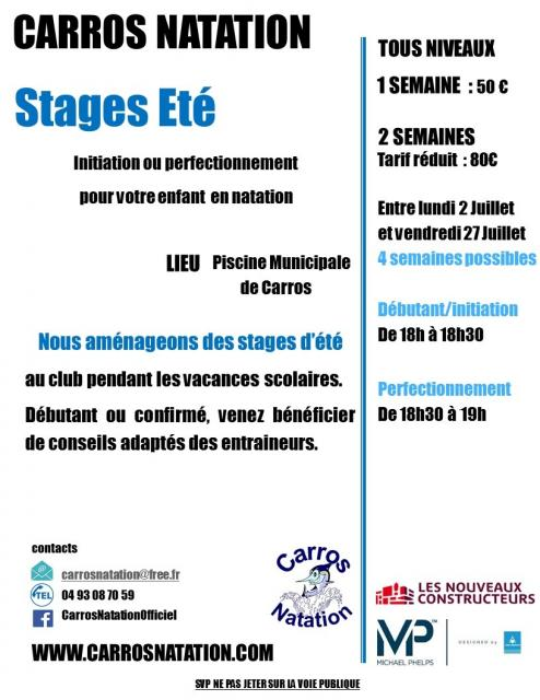 Stageete2018 1