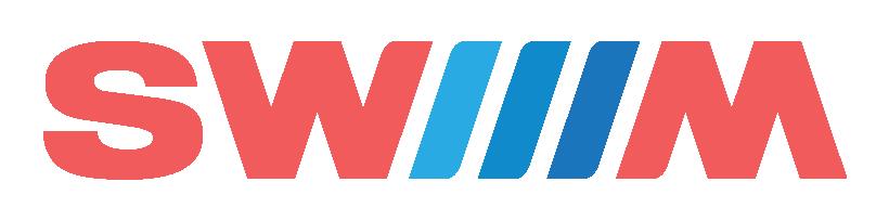 Swiiim logo 1464657653