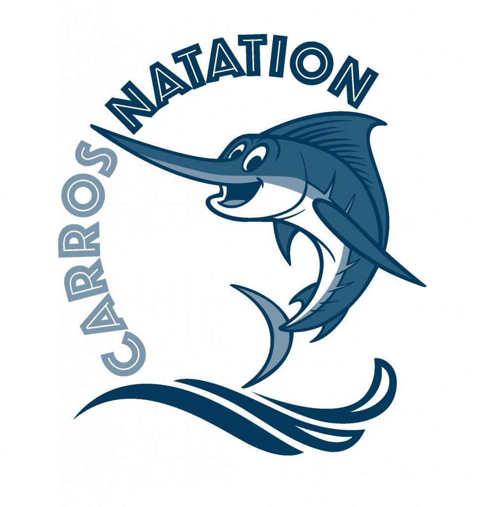 Carros Natation